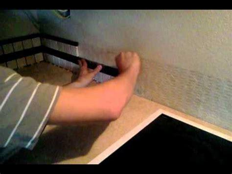 simple mat backsplash tiling a kitchen backsplash with simplemat part 1
