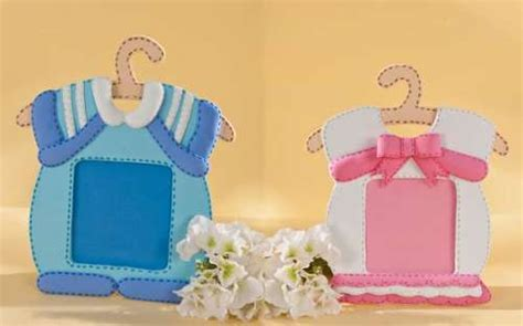 foami para baby shower recuerdos de baby shower en foami car interior design