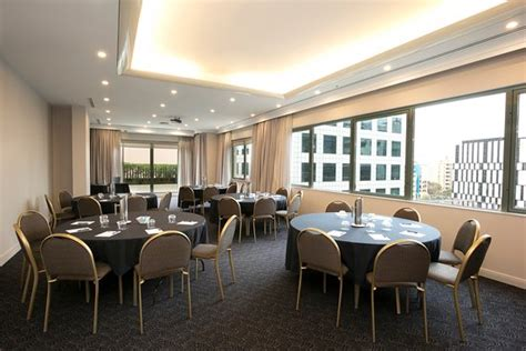 the sebel residence chatswood the sebel residence chatswood updated 2017 hotel reviews