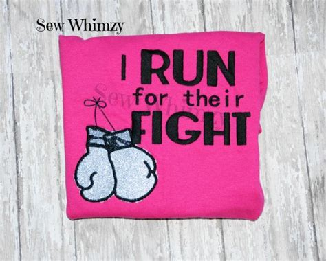 Walk For Womens Cancer by 17 Best Images About Susan G Komen Ideas On T