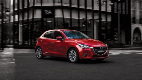 mazda offers mazda offers explore the offers at boland mazda