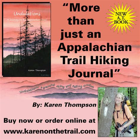 bludog journey on the appalachian trail books book