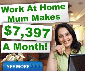 work from home for free new tamil radio