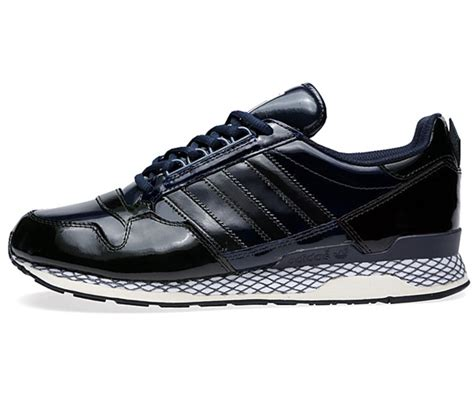 adidas zxz adv 84 lab males originals shoes gents trainers curiosity zx 750 700 ebay