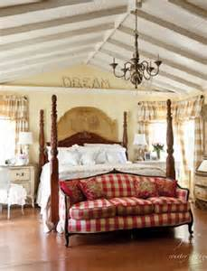 French country cottage hearts at home bedrooms ideas pinterest
