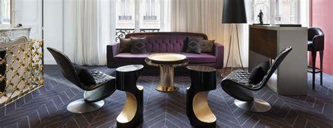 Dressing Room Wow by Dressing Room Wow Modern Furniture Kellys Killing It