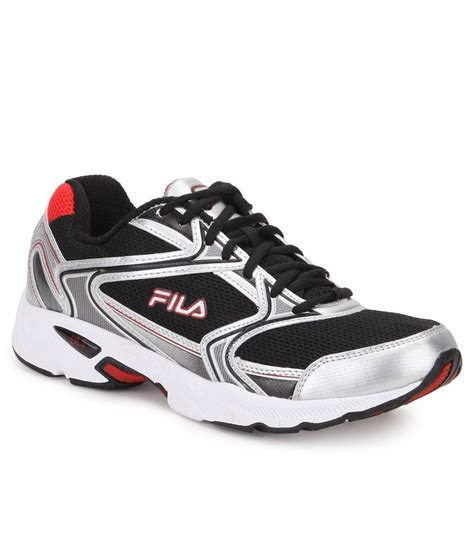 fila basketball shoes philippines price fila xtent 2 silver sports shoes available at snapdeal for