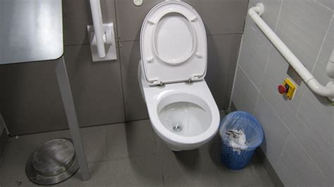 choosing the right toilet for your raleigh bathroom nc