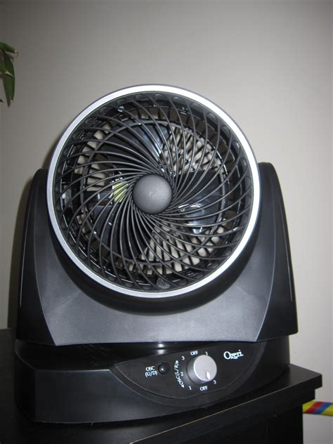 small high velocity fan shoes nails high velocity desk fan for high