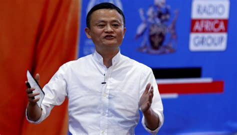 alibaba bali alibaba eyeing indonesian major e commerce company