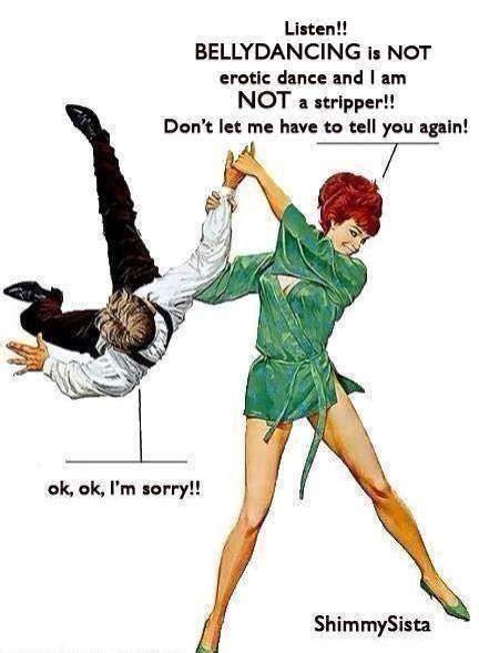 Belly Dance Meme - best dance related memes jade belly dance