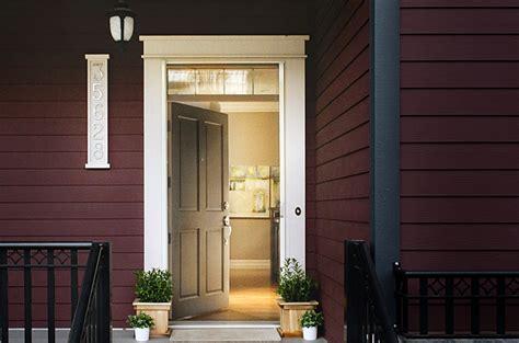 zip door screen standard white metal sliding patio