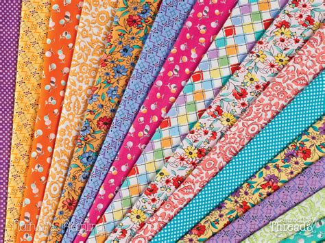 Quilt Desktop Wallpaper by Desktop Backgrounds Quilts Desktop Wallpaper