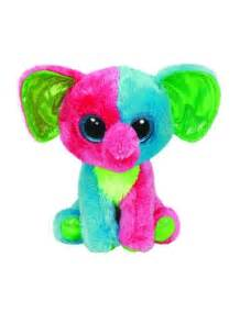 25 ideas beanie boos ty beanie boos beanie boos list ty toys