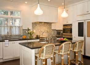 White Kitchen Cabinets Ideas For Countertops And Backsplash paint color ideas for kitchen with white cabinets
