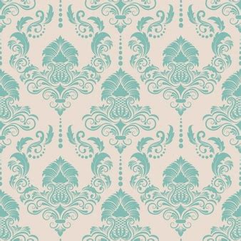 exquisite pattern background vector stencil vectors photos and psd files free download