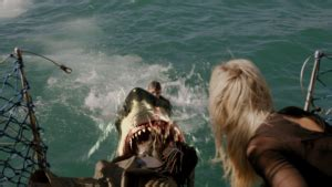 empire of the sharks empire of sharks is coming soon to syfy pophorror