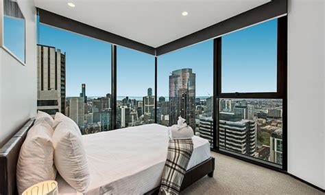 3 bedroom serviced apartment melbourne cbd 1 bedroom serviced apartment melbourne cbd www