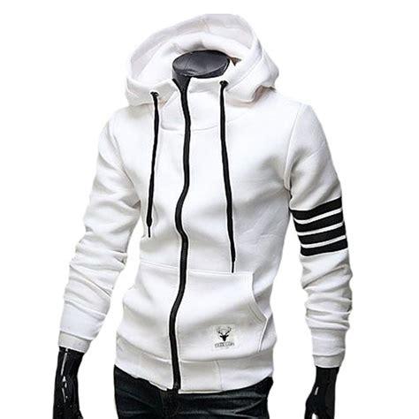 Hoodie Marshello Dennizzy Clothing 3 2016 new hoodie sweatshirt brand clothing tracksuits sleeve tops hoody cotton 3xl