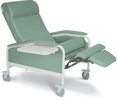 Recliners For Patients by Bariatric Recliners Big And Recliners Obesity