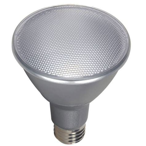 par30 led flood light bulbs 13w led par30 floodlight bulb