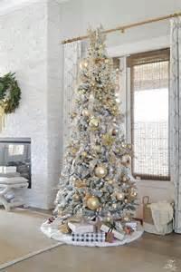 best 25 9ft christmas tree ideas on pinterest red