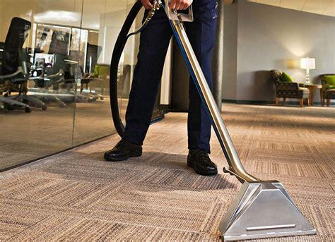 upholstery southton mercial carpet cleaning sydney carpet vidalondon