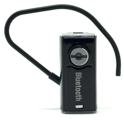 imagenes manos libres bluetooth mini auricular bluetooth manos libres auricular headset