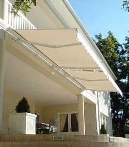 solara awnings