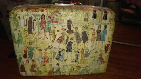 things to decoupage decoupage mod podge suitcase things i ve made