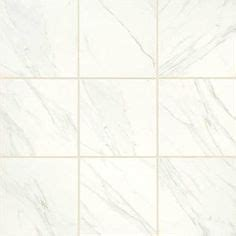 is daltile esta villa wall tile glossy 1000 images about residence on bar