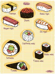 love boat sushi nutrition facts 51 best sushi images on pinterest japanese food sushi