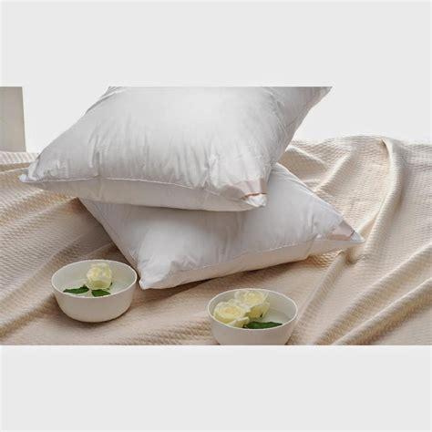 produzione cuscini imbottiture per cuscini e divani review ebooks