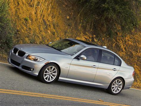 2011 bmw 328i specs bmw 328i sedan us spec e90 wallpapers car wallpapers hd