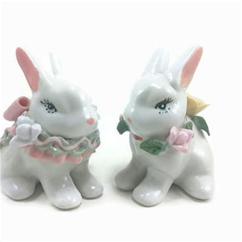 cute figurines shop cute animal figurines on wanelo