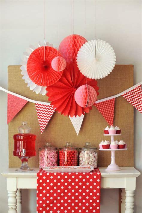 san valentin en casa ideas decorativas para celebrar san valent 237 n en casa