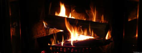 How To Keep A Burning In A Fireplace by Mlewallpapers Fireplace