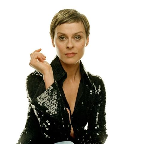 lisa stansfield swing best 20 lisa stansfield ideas on pinterest around the