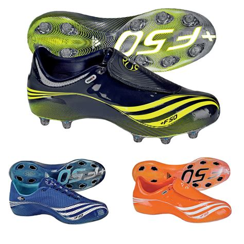 f50 football shoes adidas f50 7 tunit soccer shoes premium kit soccerevolution