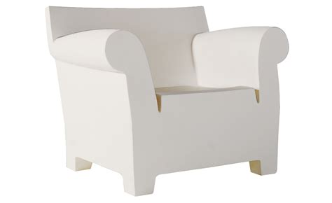 bubble club armchair hivemodern com
