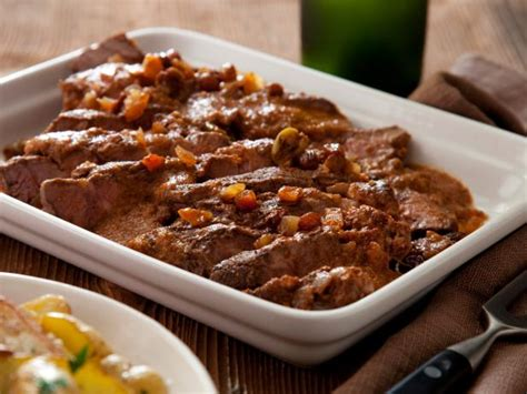 alton brown beef stew pot roast recipe alton brown food network