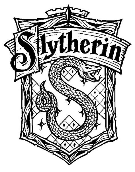 harry potter coloring pages gryffindor pin by golden girl gg on fashion 2 0 pinterest