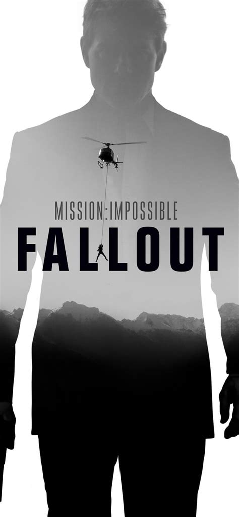 bf91-mission-impossible-film-fallout-poster-art-bw-wallpaper