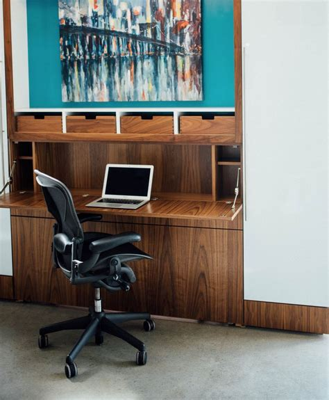 zoom room bed 9 best images about zoom desk zoom room murphy bed on