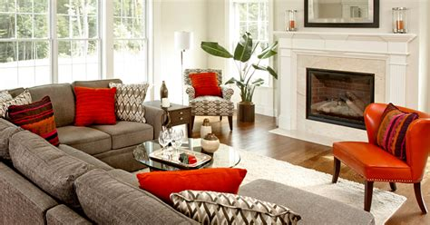 interior design and decoration difference the differences between home staging interior decorating
