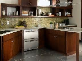 kitchen cabinet renovations amazing kitchen renovations hgtv