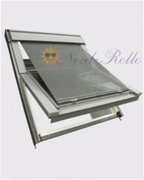velux dachfenster hitzeschutz markise velux hitzeschutz markise aussenmarkise f 252 r velux