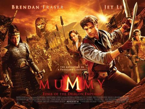 Bello To Replace Weisz In Mummy 3 by Costumes And Props Bello S Museum