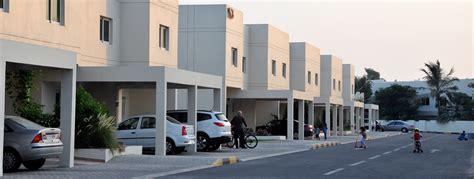 american university housing faculty housing american university of sharjah