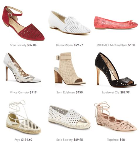 are sandals business casual business casual shoes www imgkid the image